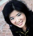 Andrea J Lee 140 x 165