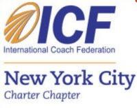 ICF NYC