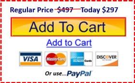 Belcher Button $297 - 280px