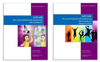 Life Coaching For Children Skill Book