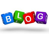 As part of your coaching kids certification you will receive articles to use in your blog or ezine