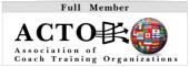 ACTO Logo 170