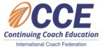 Life Coaching for Children - ICF CCE