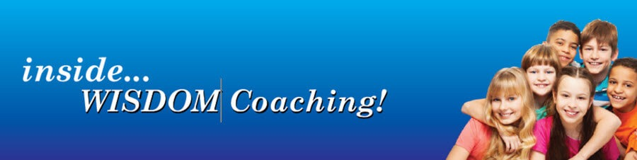 Inside WISDOM Coaching Web header 2 900px