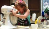 How Chocolate Chip Cookies Can Help Kids Develop Self-Confidence!