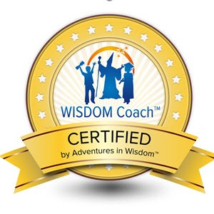 How to become a life coach for kids - send overview