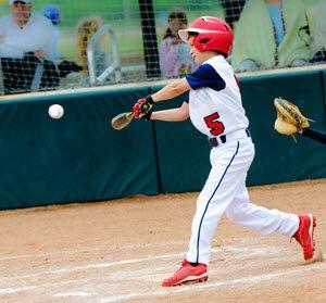 Baseball-hitter-300px