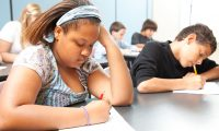 Help Kids Overcome Test Stress: 3 Mindset Skills to Beat Test Anxiety