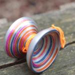 No more yo-yo - help kids build positive self-esteem