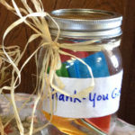 gratitude jar craft for kids