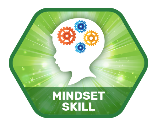 """How does """"Growth Mindset"""" fit with life coaching for kids?"""