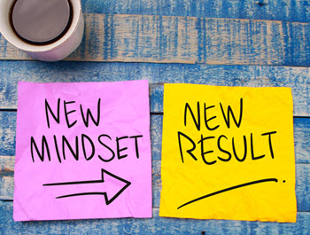 How to develop the whole child and improve student results – with mindset skills